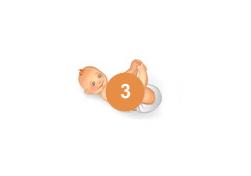 Умения малыша