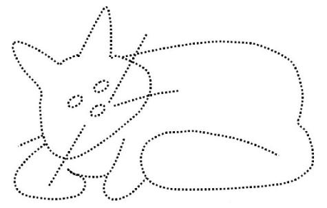 Рисунок для малышей