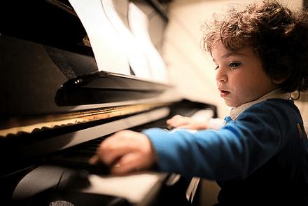 Распевка для дошкольников