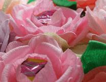 Цветочки для детей
