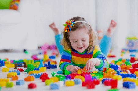 Игры и конкурсы для детей 7-8 лет на день рождения