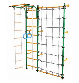 Спортивный комплекс для ребенка